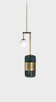 Bert Frank - Lizak Drop pendant lamp