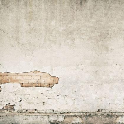 FRONTAGE, Papier peint panoramique