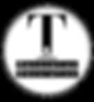 Logo3 test sans fond.png