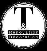 Agence Tavasier - Architecte d'intérieur