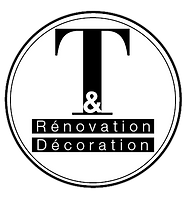 Tavasier - Rénovation & Décoration