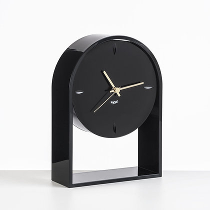 L'AIR DU TEMPS, Horloge à poser