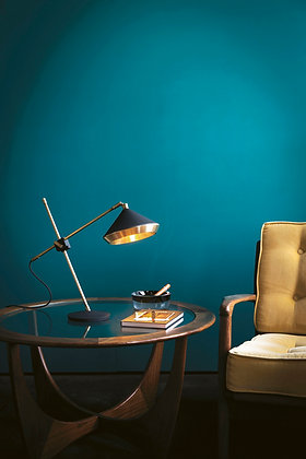 Bert Frank - Sher table lamp