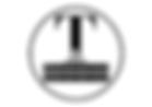 Logo Tavasier