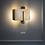 Thumbnail: Bert Frank - Aegis Wall Light