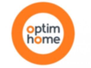 OptimHome Logo.jpeg