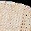 Thumbnail: GRÖNADAL, Fauteuil à bascule