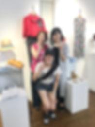 IMG-9884-min.JPG