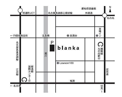 blankaMAP3.jpg