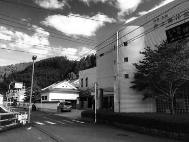 山里診療2016怒夏⑤