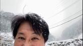 山里の訪問診療2021新春②