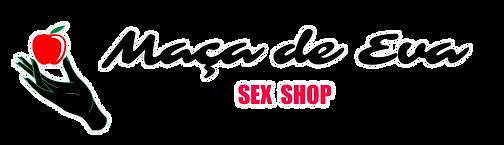 Logo-Semfundo.png