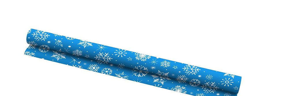 Beeswax Roll Winter Edition