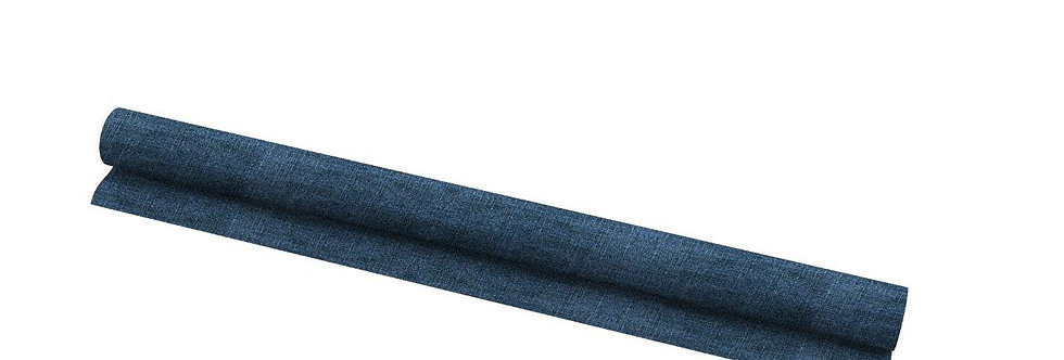 "Beeswax Roll ""Jeans"""