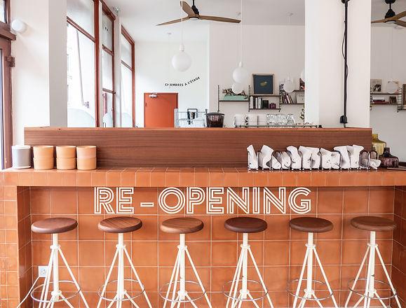 Re-opening-01.jpg