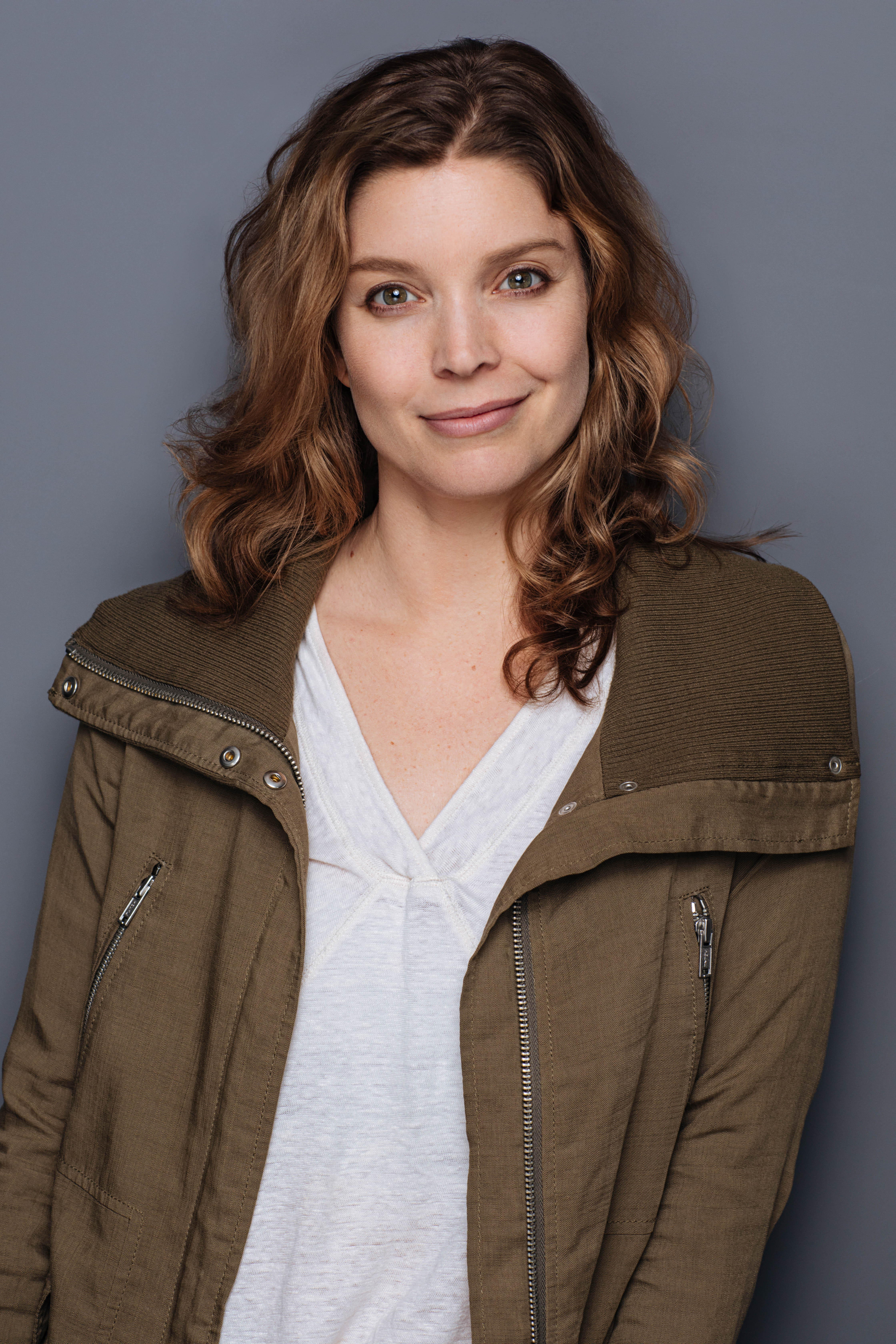 JohannaPutnam2