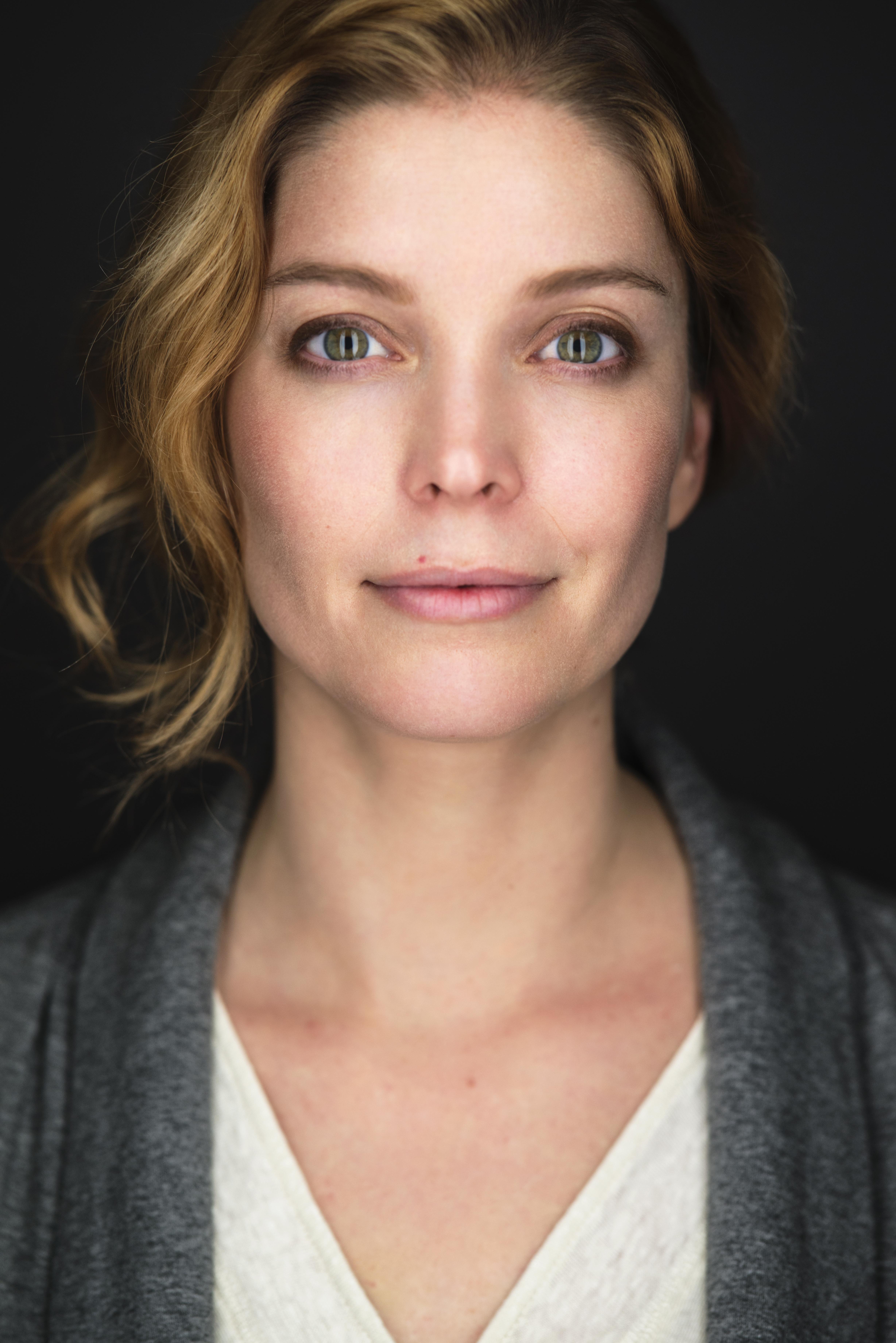JohannaPutnam4