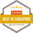 Best in Singapore Award 2021.png