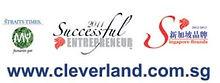Cleverland Tutorial Centre | Online Tutorial Lessons | Singapore
