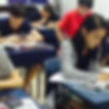Student At Work 3.jpg