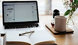 online tutoring 1.jpg