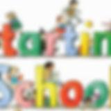 Starting School.jpg