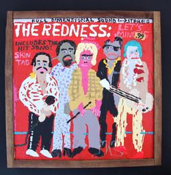 Redness_12x12_copper_house_Dublin