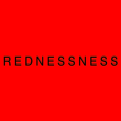 rednessness_final_red.png