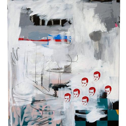 Neil Dunne - Heads