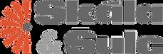 logo_SÅ_s_popisekem.png