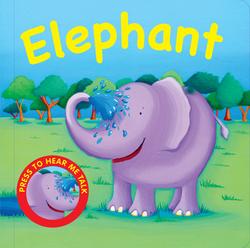 Elephant_cover