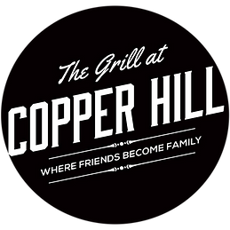 cooperhill.png