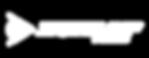Polycat Dunlop logo
