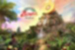 environment_render_02.PNG