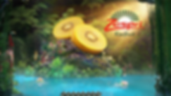 environment_render_03.PNG