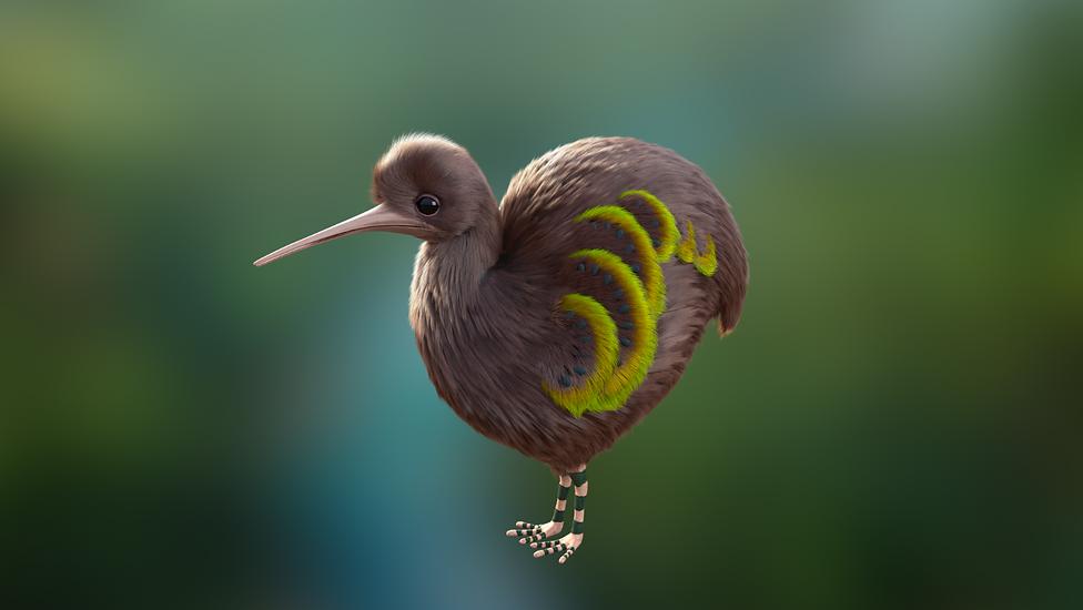kiwibird_01.PNG