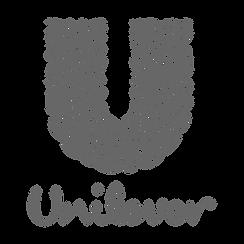 unilever-2-logo-png-transparent.png