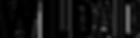 WildAid-Logo-1024x281.png