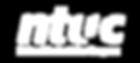 Polycat ntuc logo