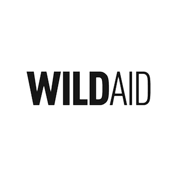 WILDAID P | 3D Animation Studio | Cape Town | Polycat Visual Effects