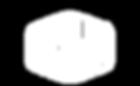 Polycat Coolermaster logo