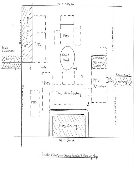 DCS- Pasco Middle School Site Map.jpg