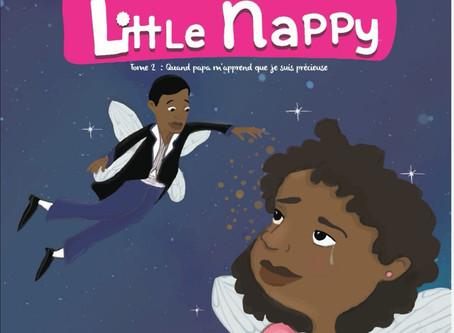 Little Nappy 2, ça parle de quoi ?