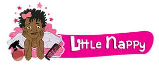 thumbnail_logo little nappy.png