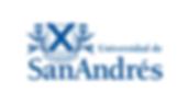 UDESA logo.png