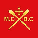 MCBC .jpg
