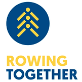 rowing together logo.png