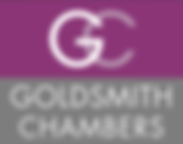 goldmith chambers logo .png