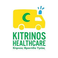kirtrinos healthcare.jpg