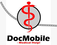 Doc Mobile Logo.JPG